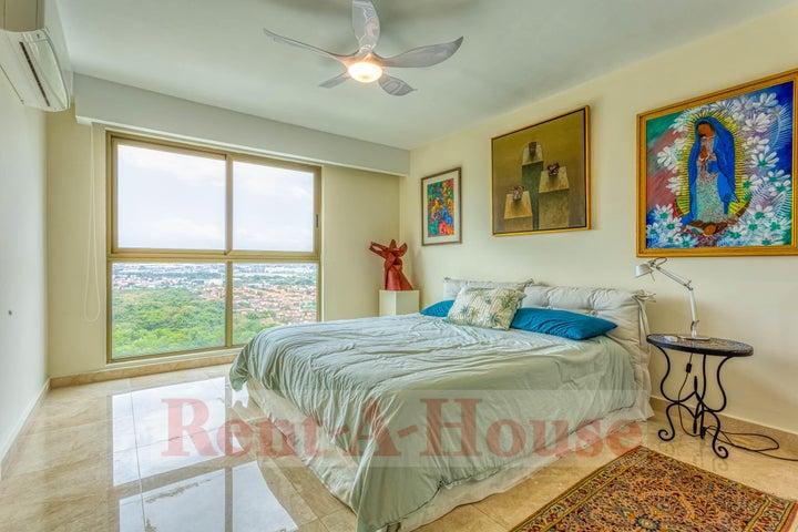 Apartamento Panama>Panama>Costa del Este - Venta:650.000 US Dollar - codigo: 20-3759