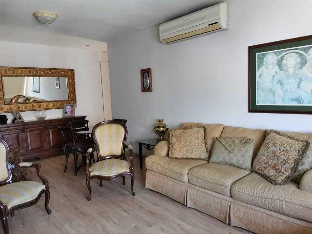 Apartamento Panama>Panama>Edison Park - Venta:190.000 US Dollar - codigo: 20-12192