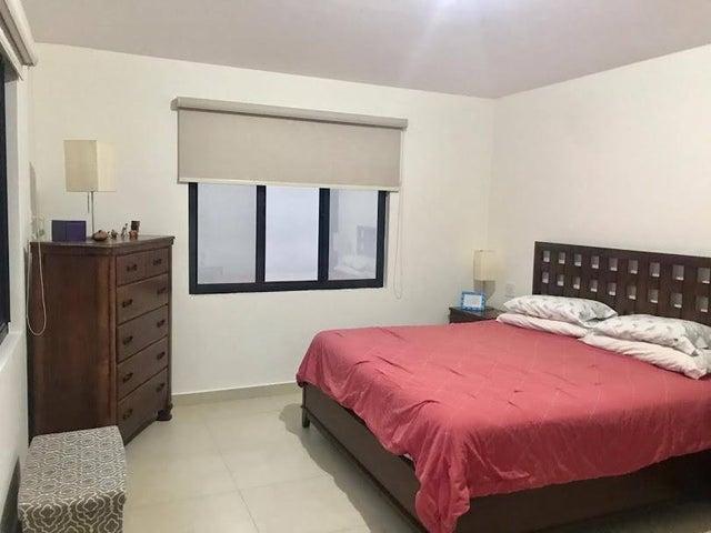 Casa Panama>Panama>Panama Pacifico - Venta:480.000 US Dollar - codigo: 20-12220