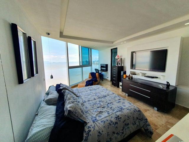 Apartamento Panama>Panama>Costa del Este - Venta:730.000 US Dollar - codigo: 20-12278