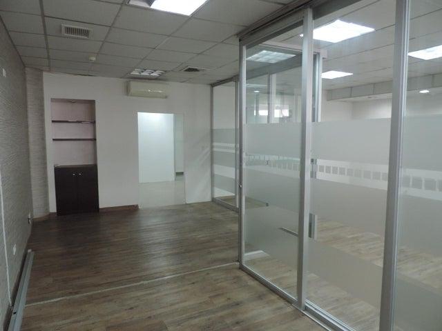 Local Comercial Panama>Panama>Betania - Alquiler:2.500 US Dollar - codigo: 20-12334