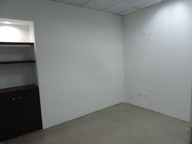 Local Comercial Panama>Panama>Betania - Alquiler:2.700 US Dollar - codigo: 20-12335