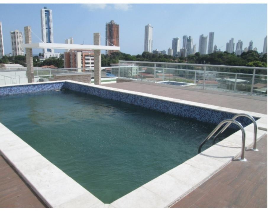 Apartamento Panama>Panama>Parque Lefevre - Venta:170.000 US Dollar - codigo: 20-12345