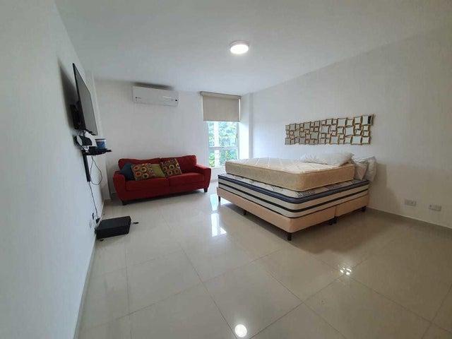 Casa Panama>Panama>Costa Sur - Venta:450.000 US Dollar - codigo: 20-12389