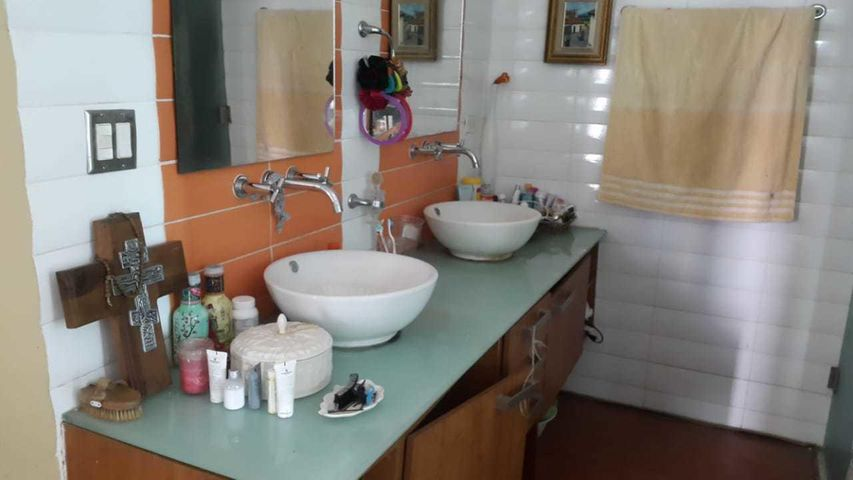 Apartamento Panama>Panama>Punta Pacifica - Venta:410.000 US Dollar - codigo: 20-12398