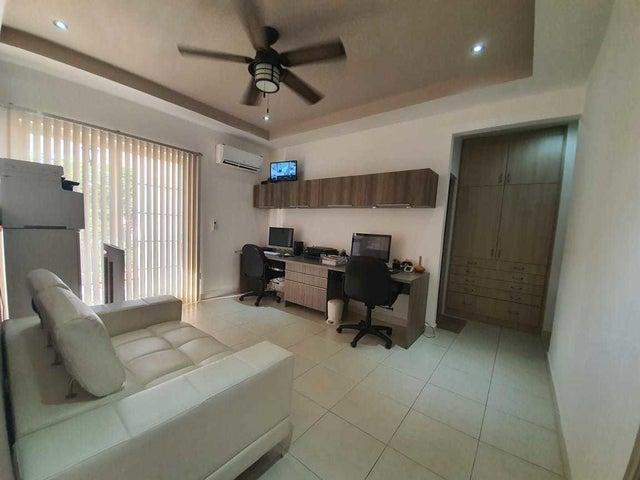 Casa Panama>Panama>Costa Sur - Venta:615.000 US Dollar - codigo: 20-12400