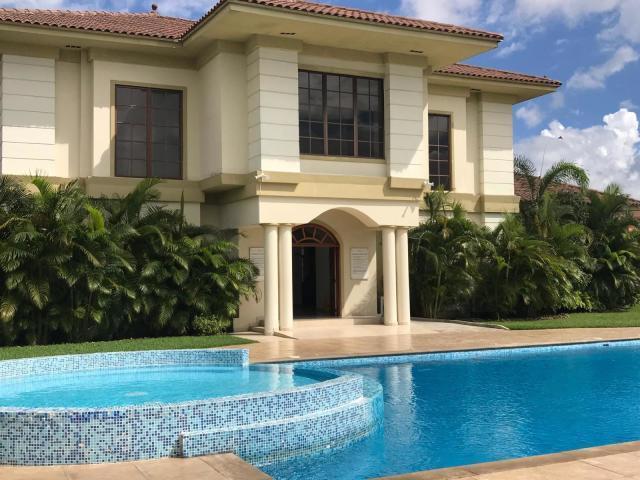 Casa Panama>Panama>Costa Sur - Venta:550.000 US Dollar - codigo: 20-12328
