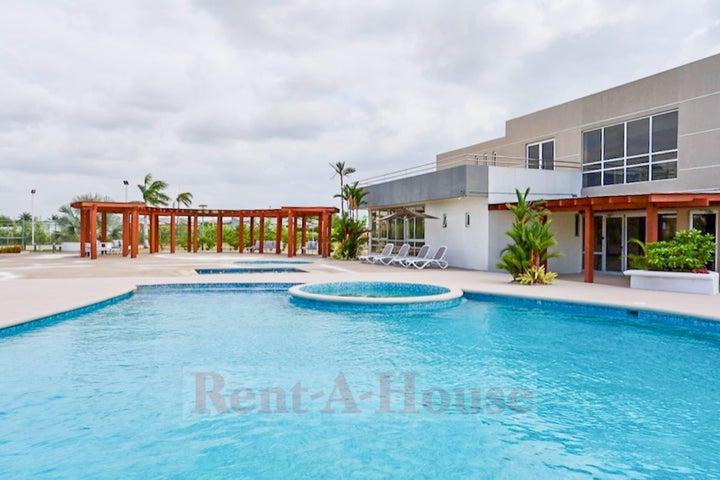 Casa Panama>Panama>Costa Sur - Venta:306.677 US Dollar - codigo: 20-300
