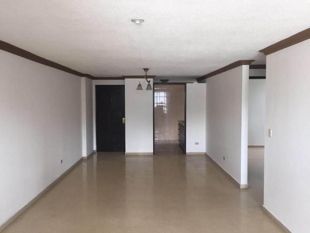Apartamento Panama>Panama>Bellavista - Alquiler:750 US Dollar - codigo: 20-12424