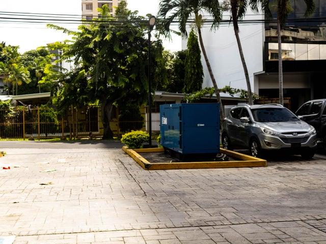Local Comercial Panama>Panama>San Francisco - Alquiler:5.640 US Dollar - codigo: 20-12441