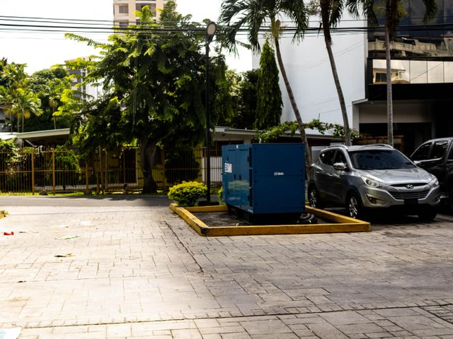 Local Comercial Panama>Panama>San Francisco - Alquiler:2.820 US Dollar - codigo: 20-12442