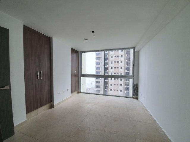 Apartamento Panama>Panama>Costa del Este - Alquiler:1.600 US Dollar - codigo: 20-12452