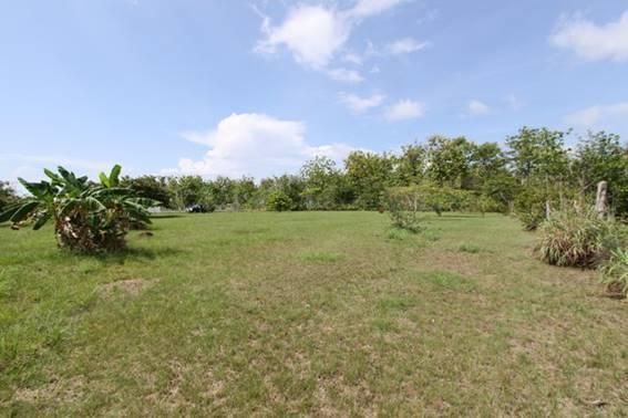Terreno Panama>San Carlos>San Carlos - Venta:38.000 US Dollar - codigo: 20-12457