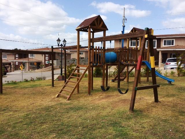 Casa Panama>Panama>Brisas Del Golf - Venta:355.000 US Dollar - codigo: 20-12471