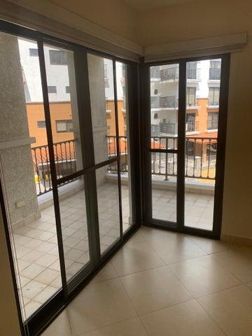 Apartamento Panama>Panama>Clayton - Alquiler:425.000 US Dollar - codigo: 20-12496