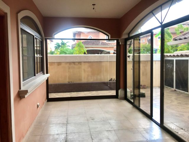 Casa Panama>Panama>Costa Sur - Venta:350.000 US Dollar - codigo: 20-5988