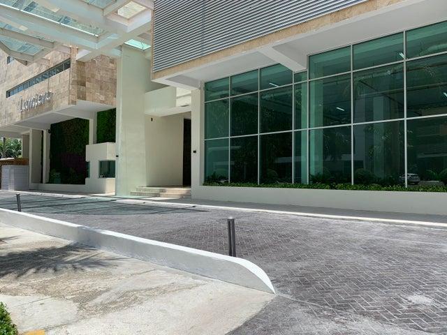 Apartamento Panama>Panama>Costa del Este - Venta:280.000 US Dollar - codigo: 20-12497