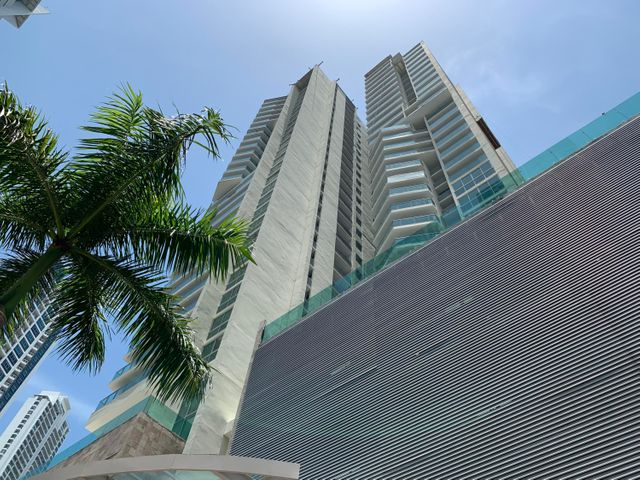 Apartamento Panama>Panama>Costa del Este - Alquiler:1.600 US Dollar - codigo: 20-12498