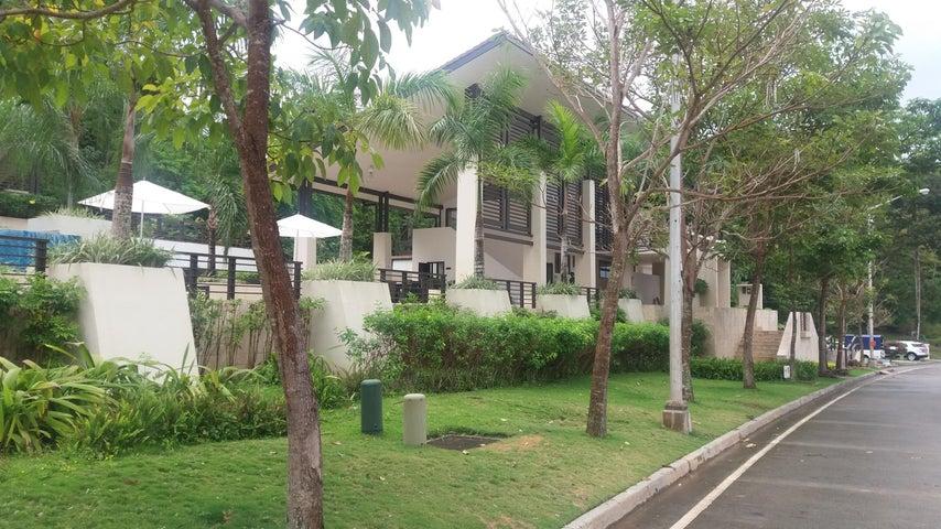 Casa Panama>Panama>Panama Pacifico - Alquiler:2.200 US Dollar - codigo: 20-12499
