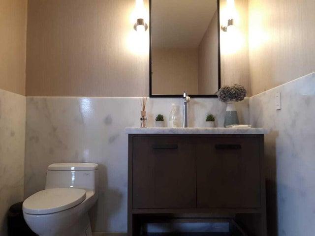 Apartamento Panama>Panama>Santa Maria - Venta:1.160.000 US Dollar - codigo: 20-8146