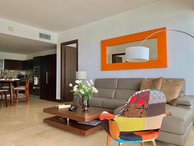 Apartamento Panama>Panama>Punta Pacifica - Venta:465.000 US Dollar - codigo: 20-883