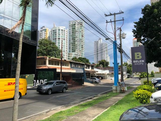 Local Comercial Panama>Panama>San Francisco - Alquiler:2.800 US Dollar - codigo: 20-12518