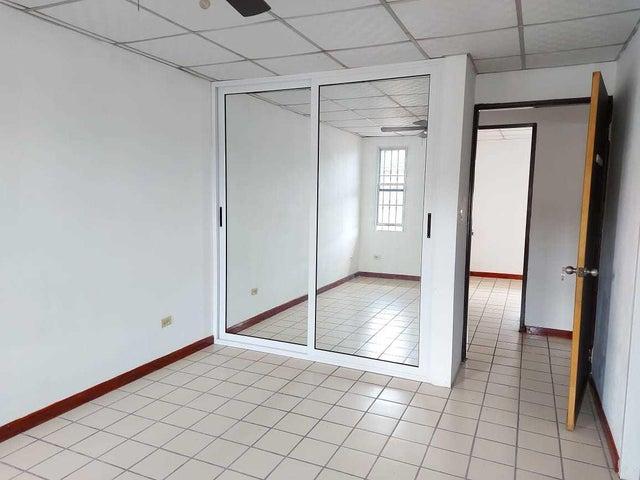 Casa Panama>Panama>Condado del Rey - Alquiler:920 US Dollar - codigo: 20-12565