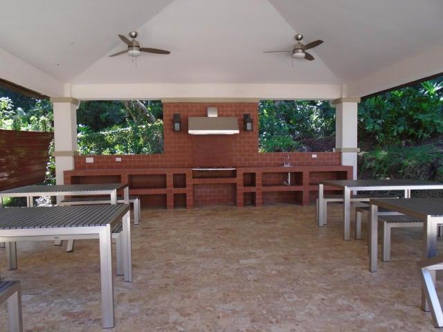 Apartamento Panama>Panama>Albrook - Alquiler:2.000 US Dollar - codigo: 20-12522