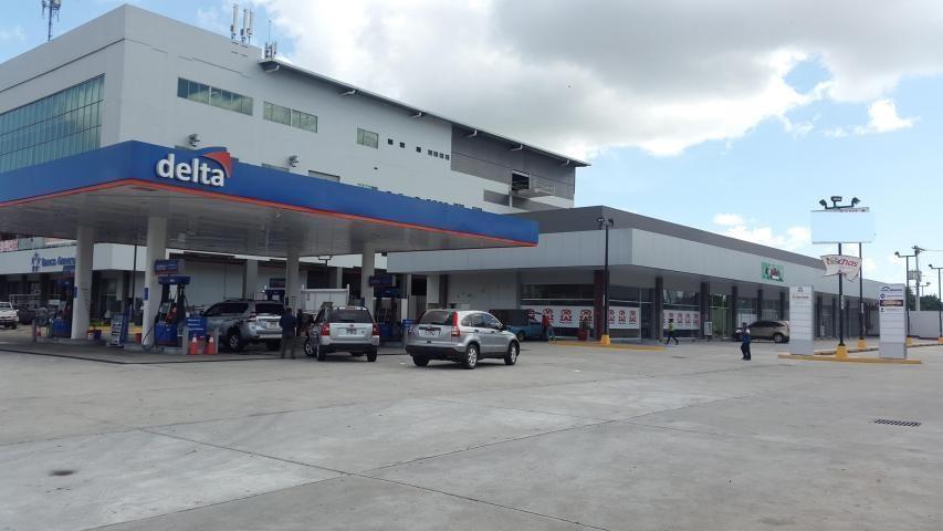 Local Comercial Panama>San Miguelito>Villa Lucre - Alquiler:1.400 US Dollar - codigo: 20-12525