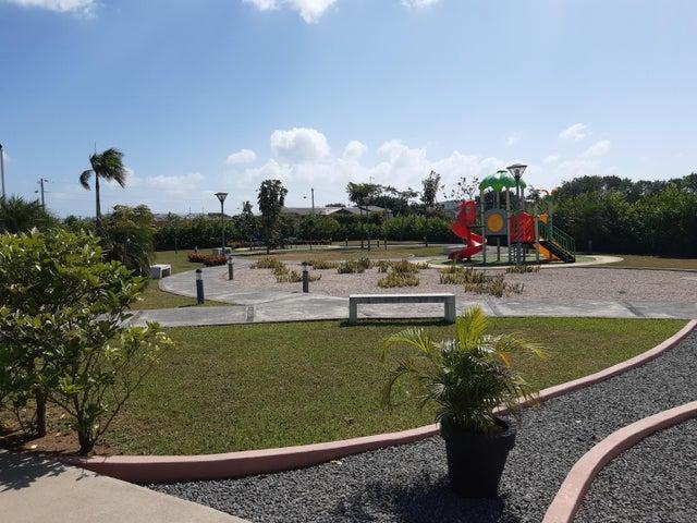 Casa Panama>Panama>Costa Sur - Venta:407.000 US Dollar - codigo: 20-12533