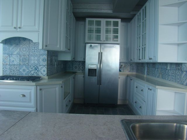 Apartamento Panama>Panama>Coco del Mar - Venta:590.000 US Dollar - codigo: 20-1175