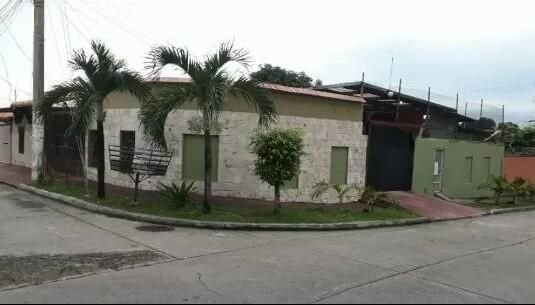 Casa Panama>Panama>Rio Abajo - Venta:187.000 US Dollar - codigo: 20-12537