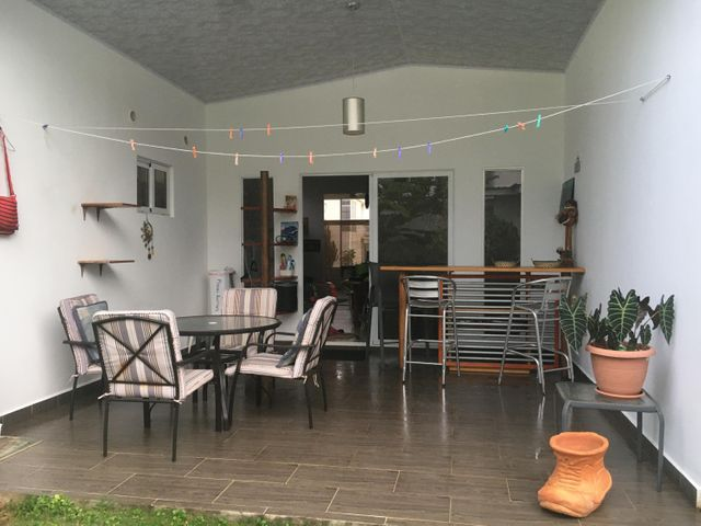 Casa Panama>La chorrera>Chorrera - Venta:200.000 US Dollar - codigo: 20-12538