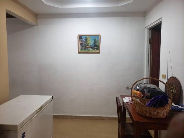 Apartamento Panama>San Miguelito>Cerro Viento - Venta:150.000 US Dollar - codigo: 20-12543