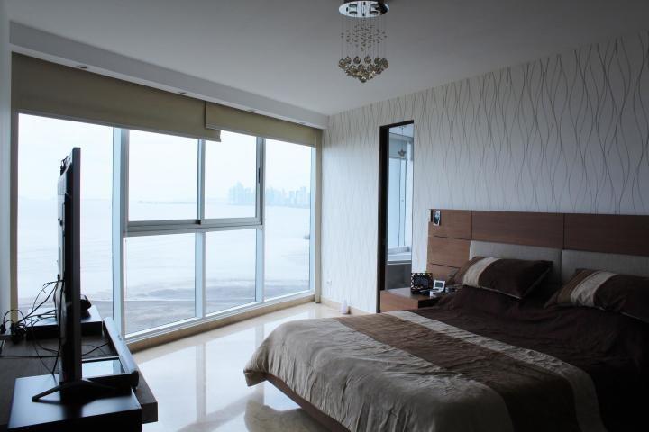 Apartamento Panama>Panama>Costa del Este - Venta:890.000 US Dollar - codigo: 20-12547