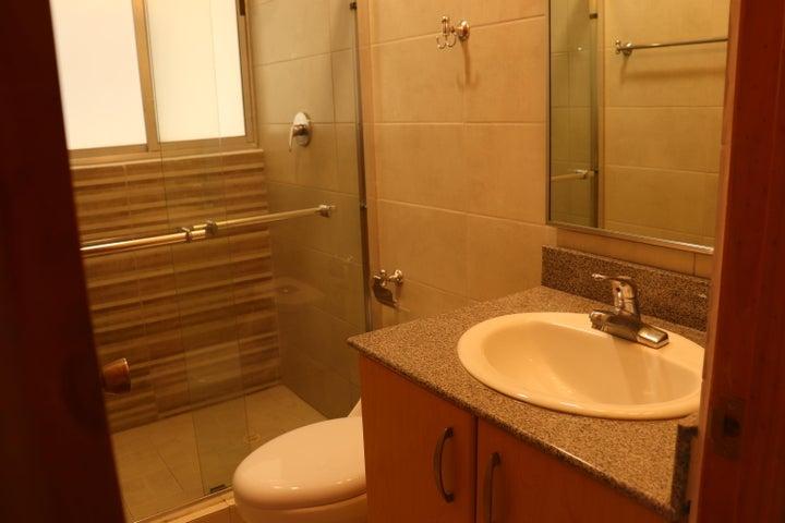 Apartamento Panama>Panama>Clayton - Alquiler:2.000 US Dollar - codigo: 20-12554