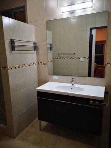 Apartamento Panama>Panama>Panama Pacifico - Alquiler:750 US Dollar - codigo: 20-12558