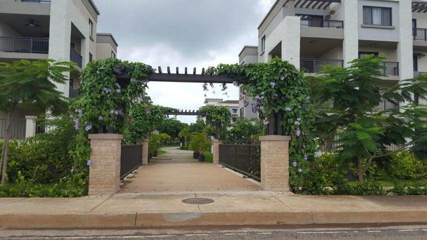 Apartamento Panama>Panama>Panama Pacifico - Alquiler:1.200 US Dollar - codigo: 20-12559