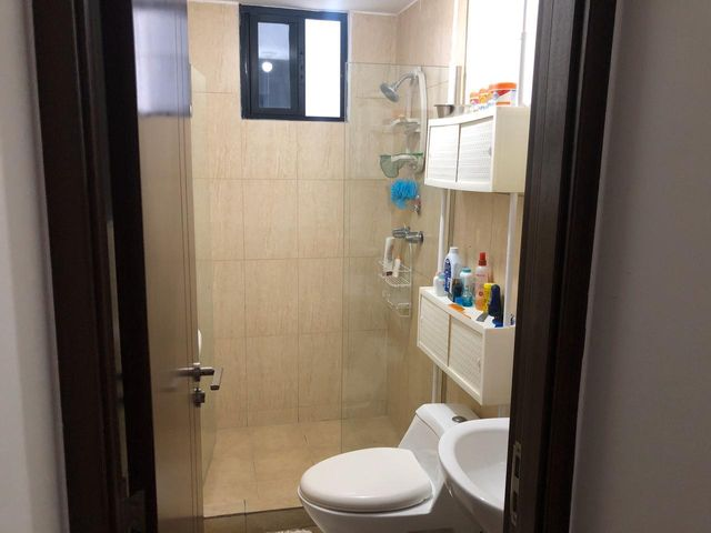 Apartamento Panama>Panama>Condado del Rey - Venta:150.000 US Dollar - codigo: 20-12561