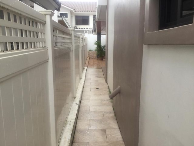 Casa Panama>Panama>Brisas Del Golf - Venta:475.000 US Dollar - codigo: 20-12562
