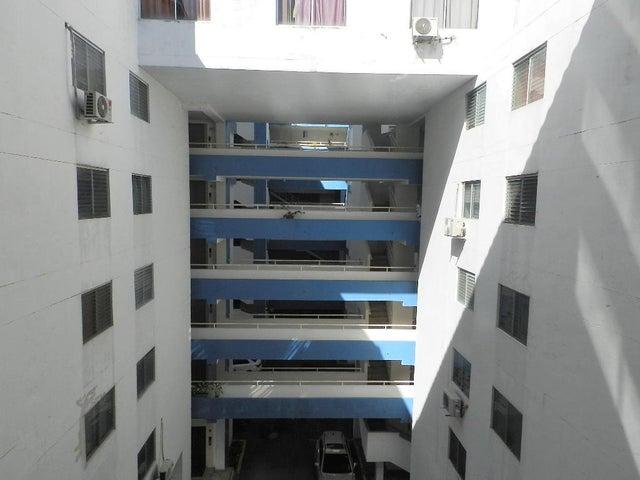 Apartamento Panama>Panama>Juan Diaz - Venta:78.000 US Dollar - codigo: 20-12568