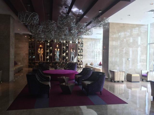 Apartamento Panama>Panama>Avenida Balboa - Venta:110.000 US Dollar - codigo: 20-12567