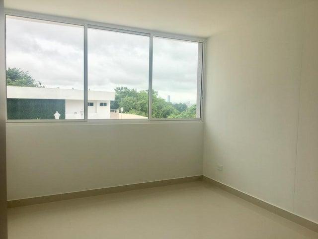 Apartamento Panama>Panama>Albrook - Venta:395.000 US Dollar - codigo: 20-12570