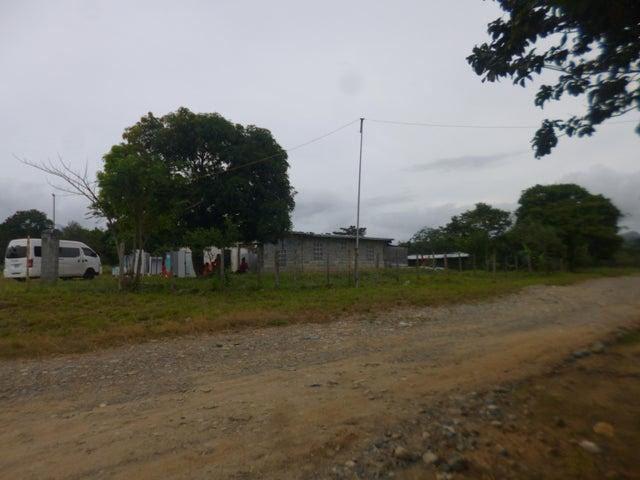 Terreno Panama>Panama>Pacora - Alquiler:700 US Dollar - codigo: 20-12572