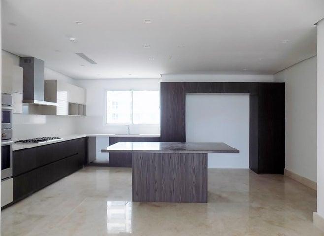 Apartamento Panama>Panama>Santa Maria - Venta:850.000 US Dollar - codigo: 20-10682