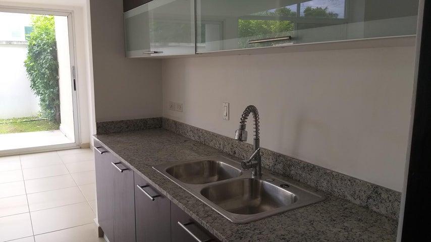 Casa Panama>Panama>Costa Sur - Alquiler:1.700 US Dollar - codigo: 20-12576