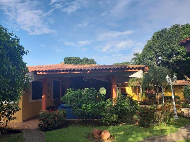 Casa Cocle>Cocle>Cocle - Venta:479.000 US Dollar - codigo: 20-7965