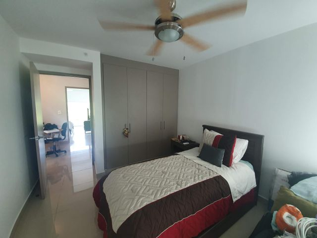 Apartamento Panama>Panama>Albrook - Venta:305.000 US Dollar - codigo: 20-12580