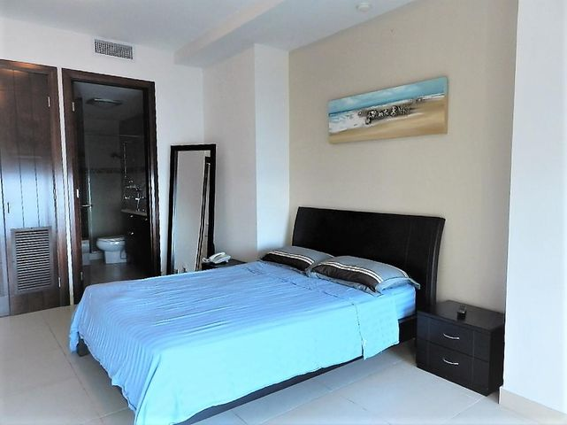 Apartamento Panama>Panama>Punta Pacifica - Alquiler:1.000 US Dollar - codigo: 20-12646