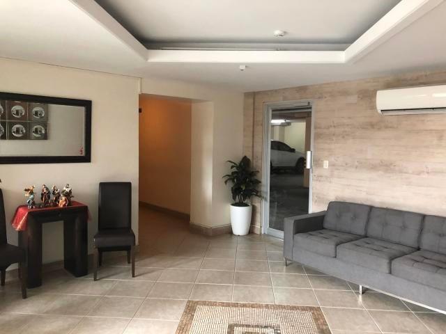 Apartamento Panama>Panama>Costa del Este - Venta:173.000 US Dollar - codigo: 20-12739